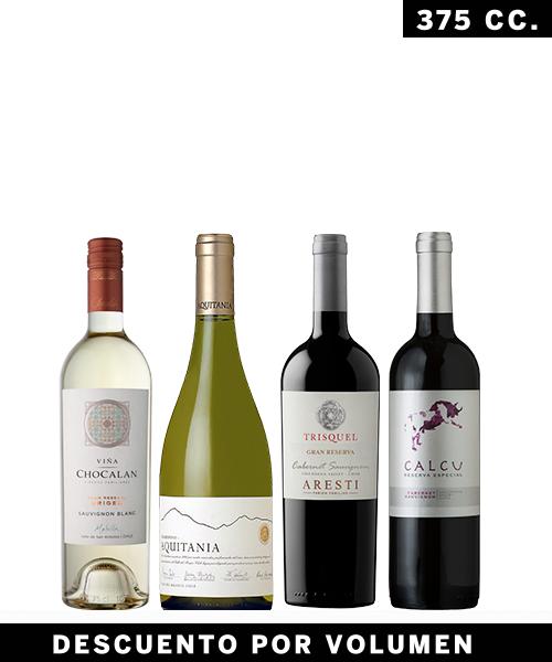 Formato vinos 500x600 toma  regala y salu%cc%81 blanco