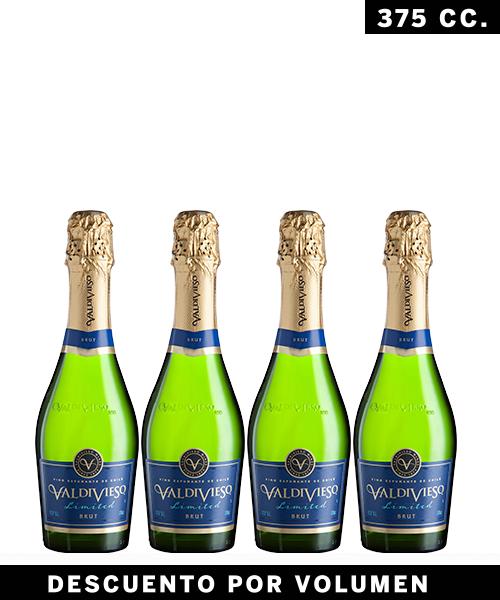 Formato vinos 500x600 4 valdiviesos blanco