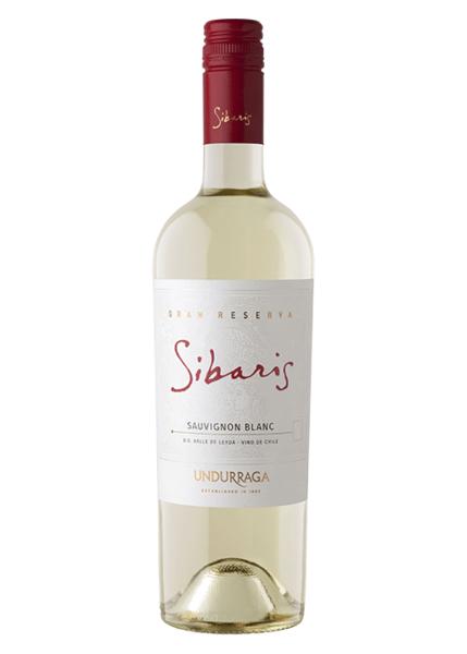 Formato vinos 500x700 sibaris undurraga