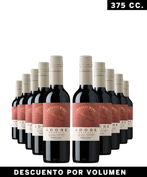 Formato vinos 500x600 pack 10 adobe cs emiliana blanco