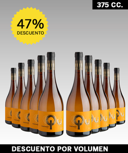Pack 10 unidades Iwines, Qu