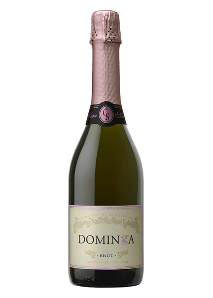 500x700 domingarosebrut