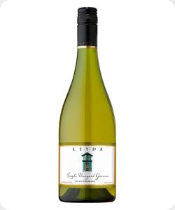 Single Vineyard SB, Leyda