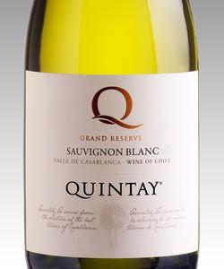 Q, Quintay