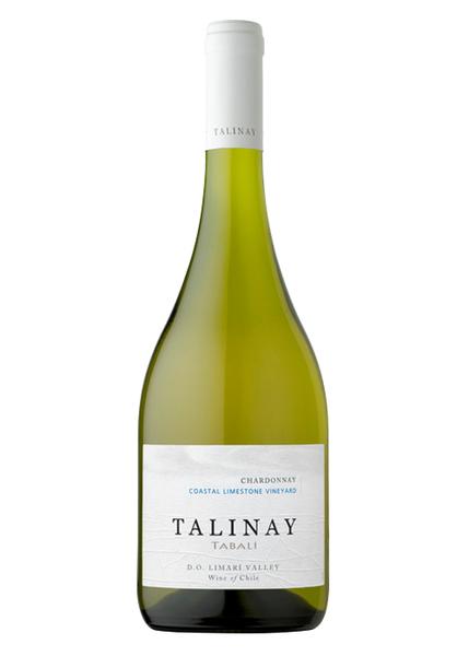 500x700 talinay chardonnay sincosecha