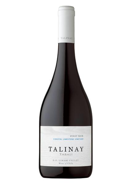 500x700 talinay pinotnoir sincosecha