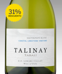 Talinay SB, Tabalí