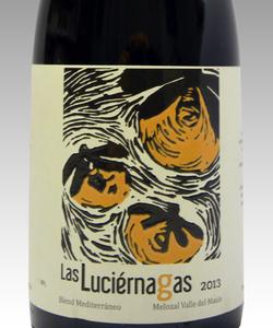 Las Luciérnagas, Vinos Ramírez