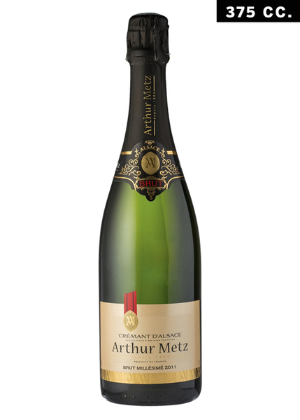 Arthur metz 500x700