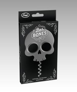 Bar Bones Descorchador / Fred & Friends