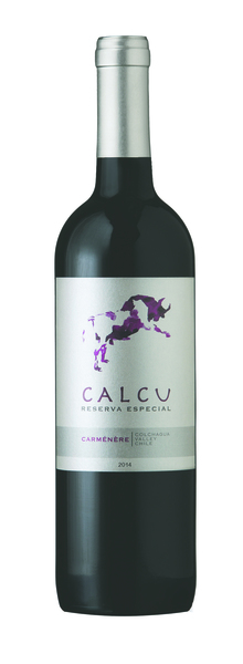 Calcu reserva especial carme%cc%81ne%cc%80re copia