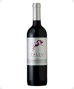 Reserva Especial CA, Calcu