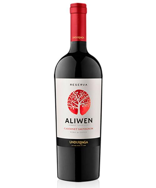 Aliwen2