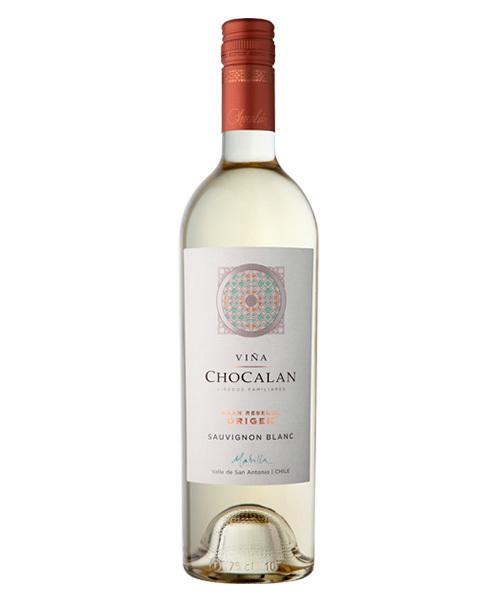 Formato vinos 500x600 chocalan