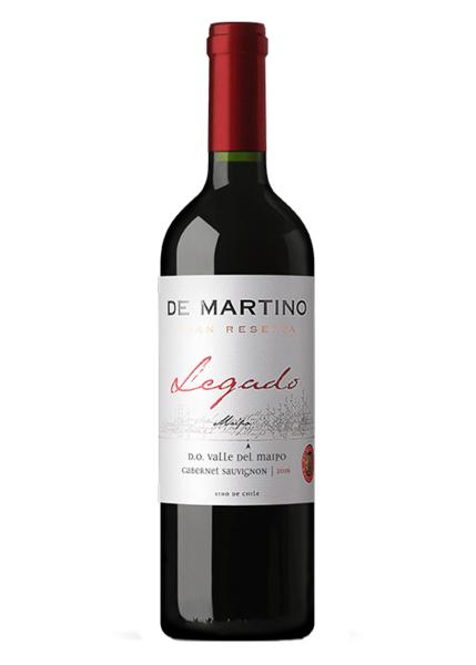 500x700 legado de martino