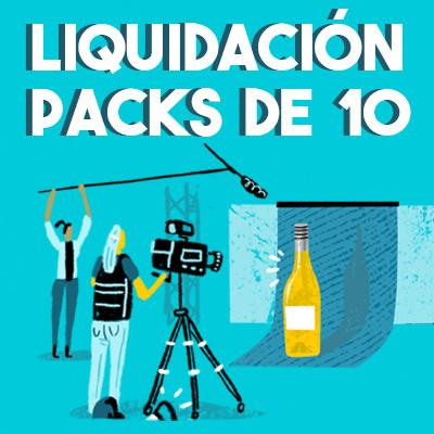 Liquidacionpacks lavineria categoria 400x400