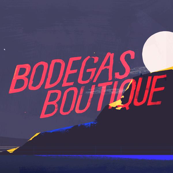 Bodegasboutique