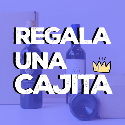 Categoriasl vineria regala cajita