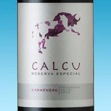 Calcu reserva especial carme%cc%81ne%cc%80re 220x220