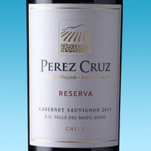Perez cruz 220x220