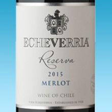 Merlot reserva 2015 220x220