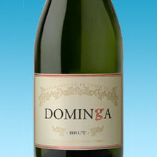 Dominga brut 220x220