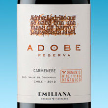 Adobe ca 220x220