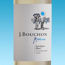 Bouchon sb 220x220