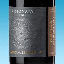 Visionary pn 220x220
