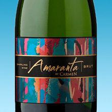 Amaranta 220x220