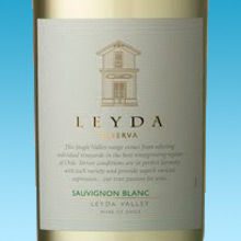 Vina leyda classic reserve sauvignon blanc leyda valley 220x220