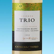 Trio sb 220x220