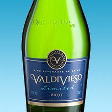 Valdivieso limited brut 220x220